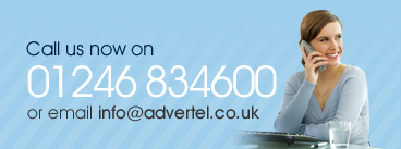 Call us now on 0845 123 456